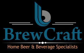 Retail Locations - Brewcraft Home Brew Supplies South Australia (SA)